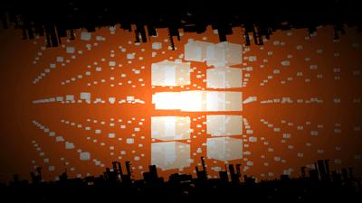 screenshot added by stijn on 2010-04-05 18:29:28