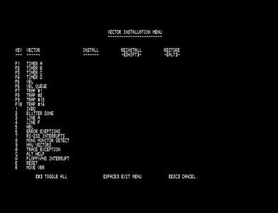 screenshot added by ltk_tscc on 2012-09-06 20:54:06