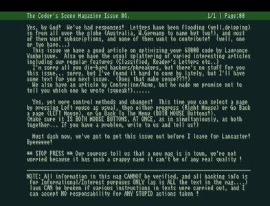 screenshot added by Buckethead on 2010-05-15 09:52:57