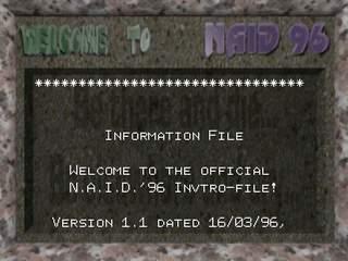 screenshot added by phoenix on 2010-05-25 00:23:51