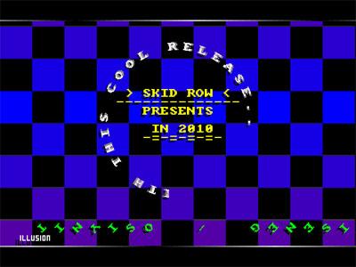 screenshot added by starbuck on 2010-06-27 10:20:27
