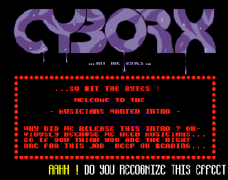 screenshot added by gentleman on 2010-07-17 06:32:38