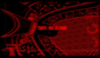 screenshot added by phlaton on 2010-07-21 13:02:40