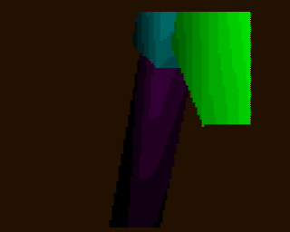 screenshot added by ɧ4ɾɗվ./Lemon. on 2010-07-25 02:39:01