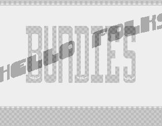 screenshot added by Buckethead on 2010-07-25 20:42:46