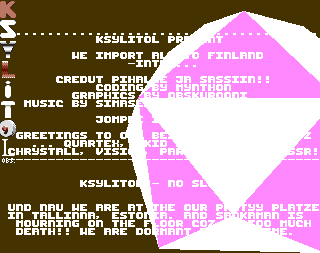 screenshot added by Buckethead on 2010-07-27 20:28:25