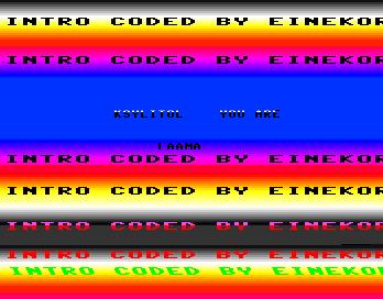 screenshot added by Buckethead on 2010-07-27 20:53:48