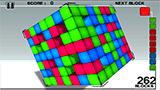 screenshot added by Bobic on 2010-08-07 21:50:11