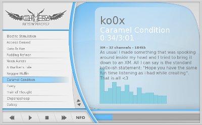 screenshot added by Alpha C on 2010-08-29 00:17:43