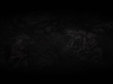screenshot added by mrp- on 2010-09-05 11:55:16