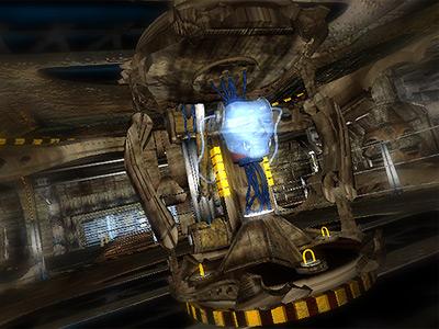 screenshot added by Biter on 2010-09-07 18:52:15