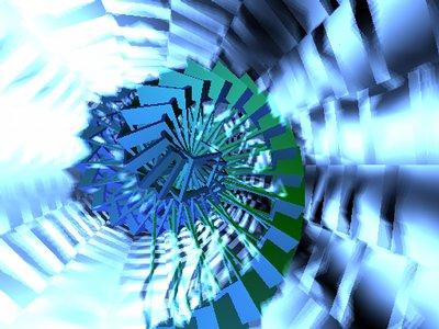 screenshot added by blueghost on 2010-09-12 22:19:07