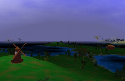 screenshot added by Zavie on 2010-09-26 00:11:03