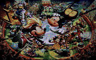 screenshot added by elkmoose on 2010-09-29 09:07:08