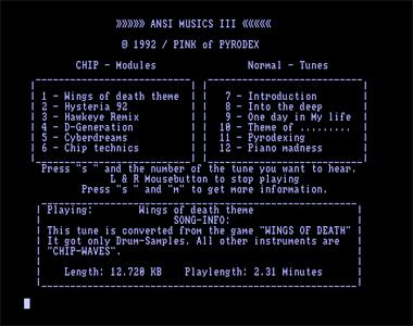 screenshot added by Mystra on 2010-10-02 11:49:15