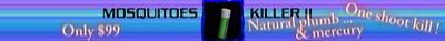 screenshot added by pohar on 2010-10-07 20:39:04