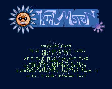 screenshot added by jegougou on 2010-10-15 22:51:57