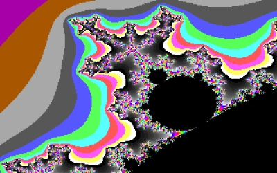 screenshot added by rmeht on 2010-10-23 13:22:31