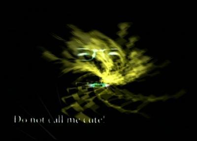 screenshot added by virne on 2010-10-26 00:46:20