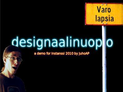 screenshot added by JuhoAP on 2010-11-07 16:29:07