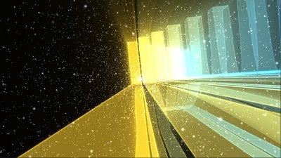 screenshot added by eladamri on 2010-11-07 21:22:48