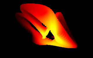 screenshot added by Pirx on 2010-11-08 18:06:35