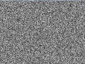 screenshot added by tvs on 2010-11-13 23:51:27