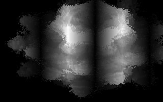 screenshot added by Pirx on 2010-11-18 18:09:00