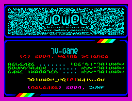screenshot added by kyv on 2010-11-23 18:41:19