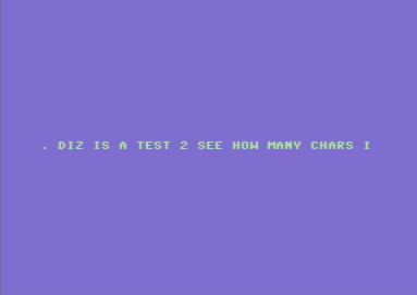 screenshot added by cruzer on 2010-12-03 18:01:10