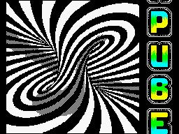 screenshot added by newart on 2010-12-06 06:38:32