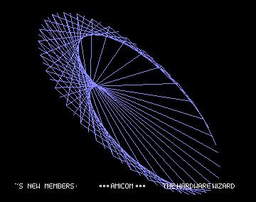 screenshot added by Buckethead on 2010-12-10 23:16:07