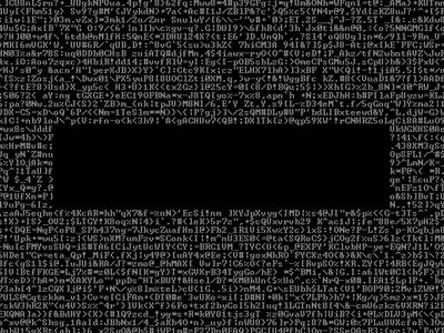screenshot added by stijn on 2010-12-13 01:05:15