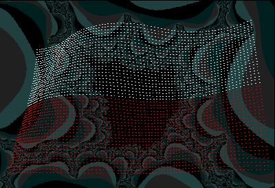 screenshot added by zerkman on 2010-12-13 23:20:38