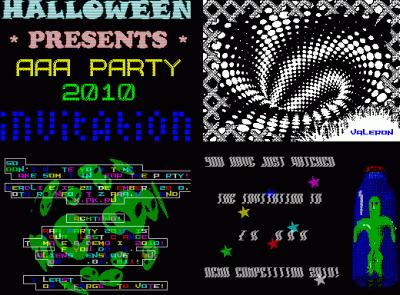 screenshot added by newart on 2010-12-16 23:50:00