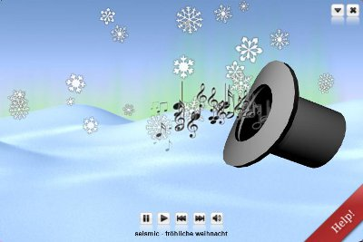 screenshot added by seismic on 2010-12-20 21:53:29