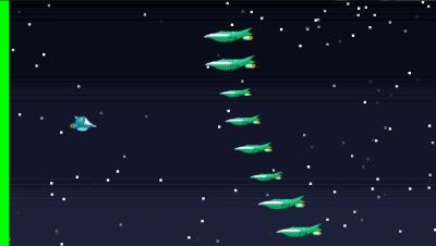screenshot added by wzl on 2010-12-29 03:09:30