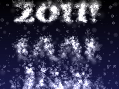 screenshot added by tarzan on 2010-12-31 23:11:07