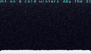 screenshot added by rudi on 2010-12-31 23:54:08