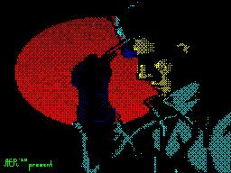 screenshot added by aGGreSSor^tPA on 2011-01-06 20:28:41