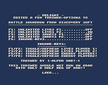 screenshot added by Buckethead on 2011-01-06 20:29:49