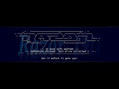 screenshot added by rez on 2011-01-10 23:16:13