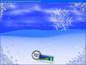 screenshot added by mitchell on 2011-01-21 17:15:09