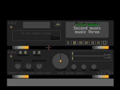 screenshot added by lal fanclub on 2011-03-11 12:52:59