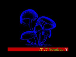 screenshot added by Aki on 2011-03-23 21:30:37