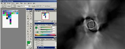 screenshot added by iq on 2011-04-09 10:13:08