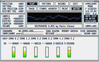 screenshot added by ljbk on 2011-04-14 09:52:10