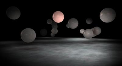 screenshot added by gloom on 2011-04-24 04:22:49