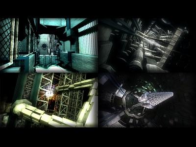 screenshot added by hunta on 2011-04-24 23:06:23