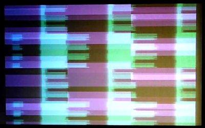 screenshot added by lft on 2011-04-25 01:09:47